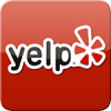Yelp Co Square