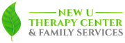 New U Therapy Center & Family Services